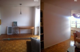 Before-After-New-Pic-15